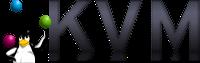 servidores cloud ssd KVM